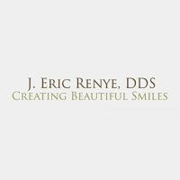 J Eric Renye DDS image 0