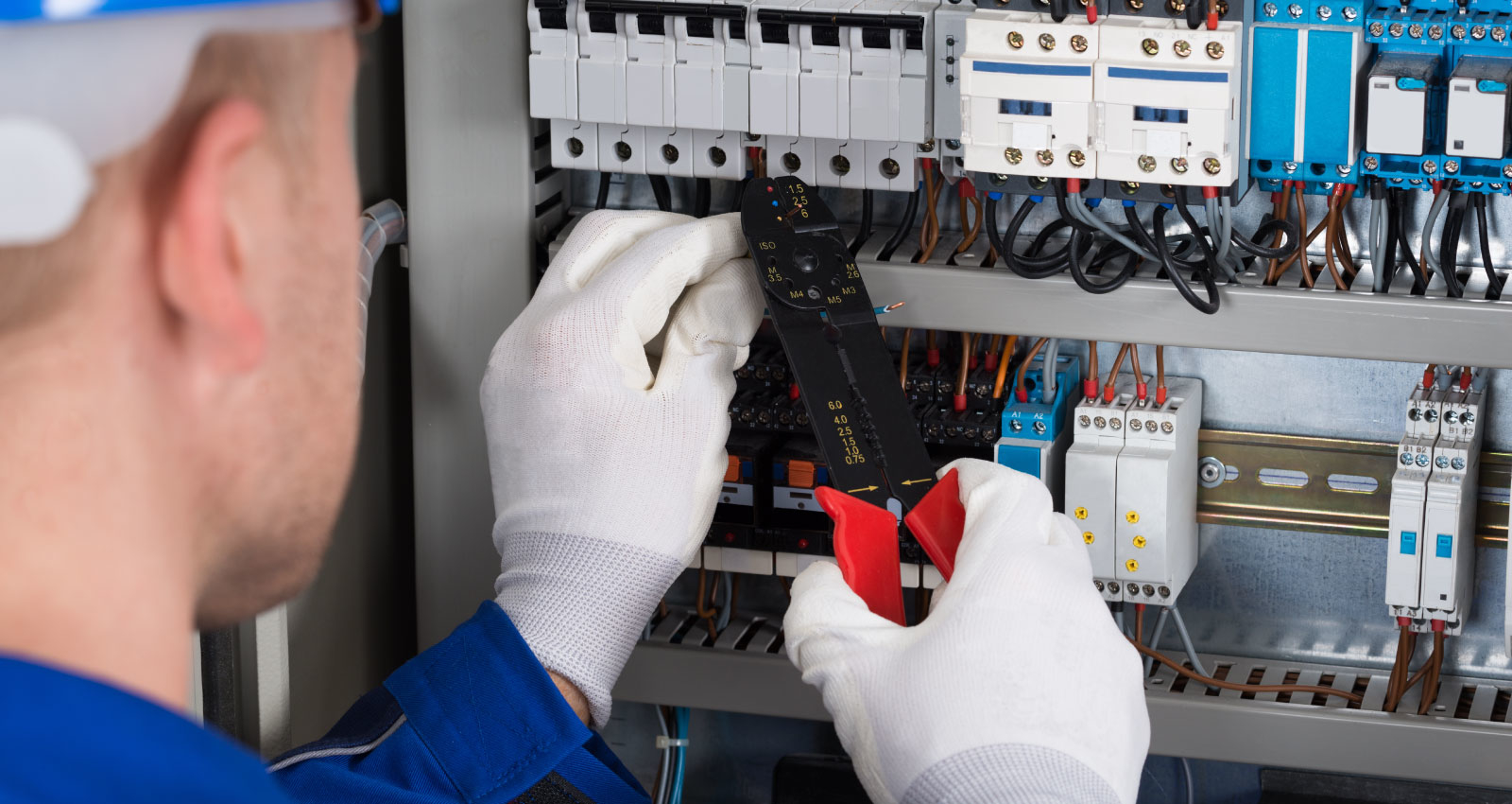 electrical engineer cdr Successful cdr samples for electrical engineers are available at very economical price that will help as a guideline competency demonstration report (cdr) is the most critical step for getting.