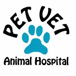Deerfield Pet Vet