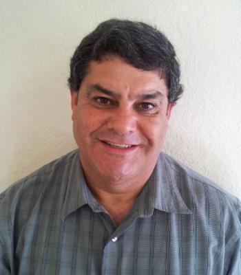 Allstate Insurance: Jorge Guayante - Nogales, AZ 85621 - (520) 287-0837 | ShowMeLocal.com