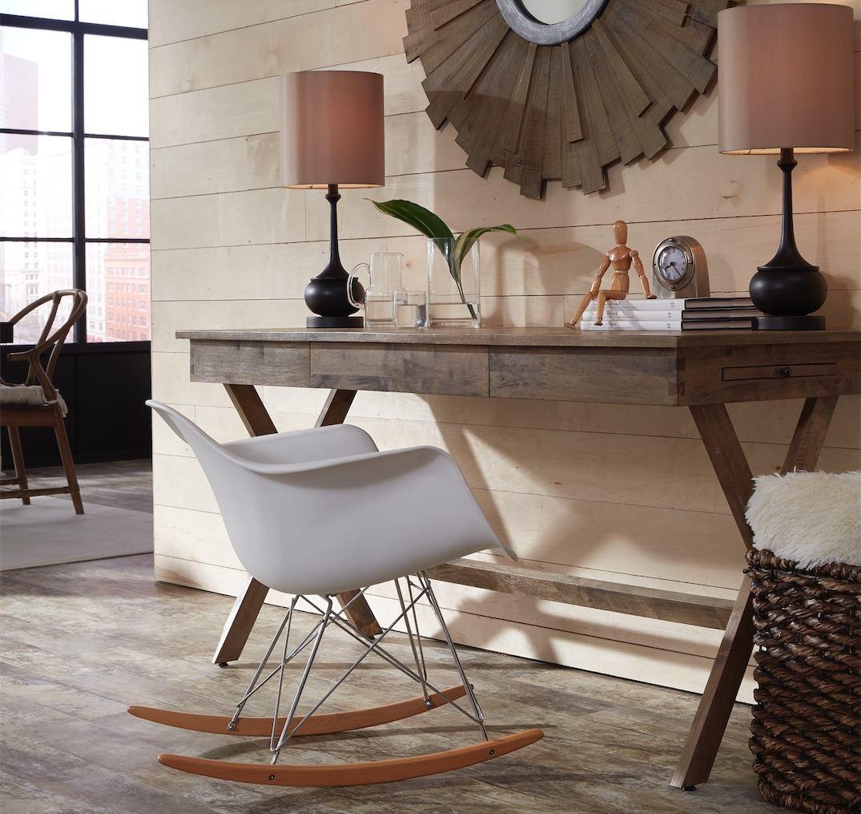 Lawrence Flooring & Interiors image 62