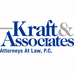 Kraft & Associates, Attorneys at Law, P.C image 7