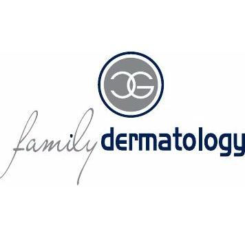 Family Dermatology Specialists, LLC