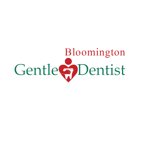 Bloomington Gentle Dentist