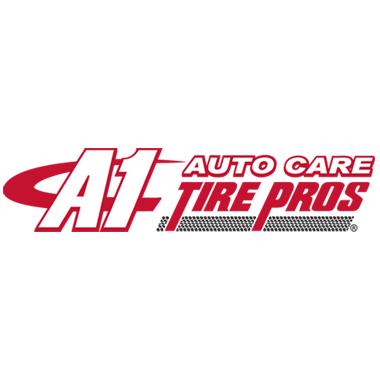 A1 Auto Care Tire Pros image 1