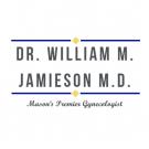 Mason Gynecology, William M. Jamieson, M.D.
