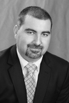 Edward Jones - Financial Advisor: Joshua R Morgan image 0