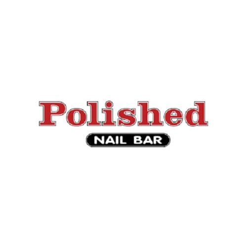 Polished Nail Bar