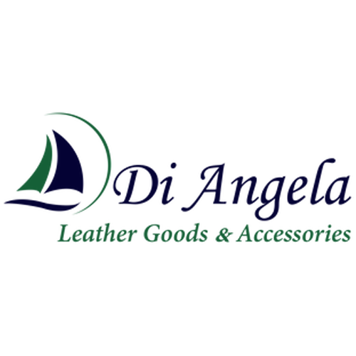 Diangela Leather Mfg Inc. image 0