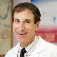 Alan Patterson, M.D.