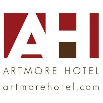 Artmore Hotel image 3
