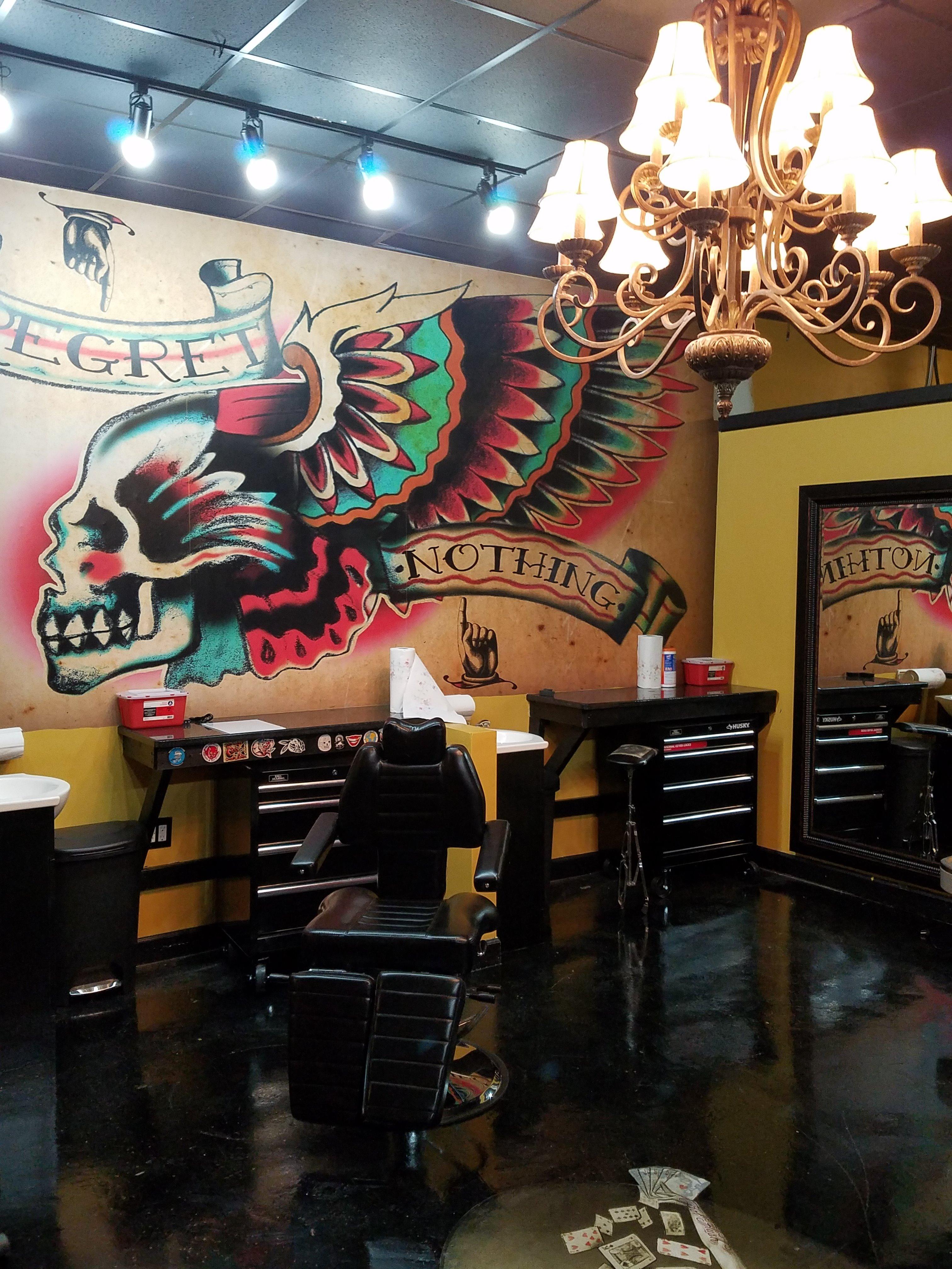 Nashville Ink image 2