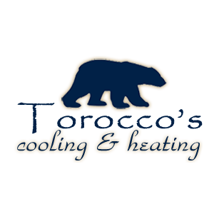 Torocco's Cooling & Heating