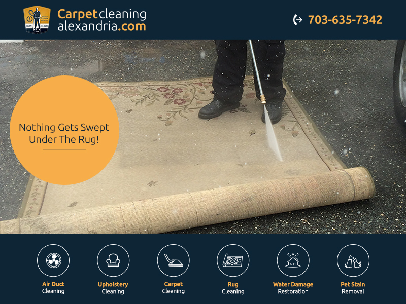 Carpet Cleaning Alexandria  Alexandria, Va  Business Page. Factors To Consider When Moving. Restoring Credit After Bankruptcy. Reverse Mortgage Equity Requirements. Process Monitoring Software Places To Visit. How To Cure Razor Burn Fast All Some Movers. Keystone Foods Gadsden Al Thin Client Vs Pc. Best Bank For Small Business Checking Account 2013. Virtualization Disaster Recovery