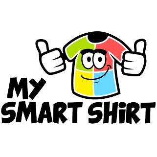 My Smart Shirt, LLC.
