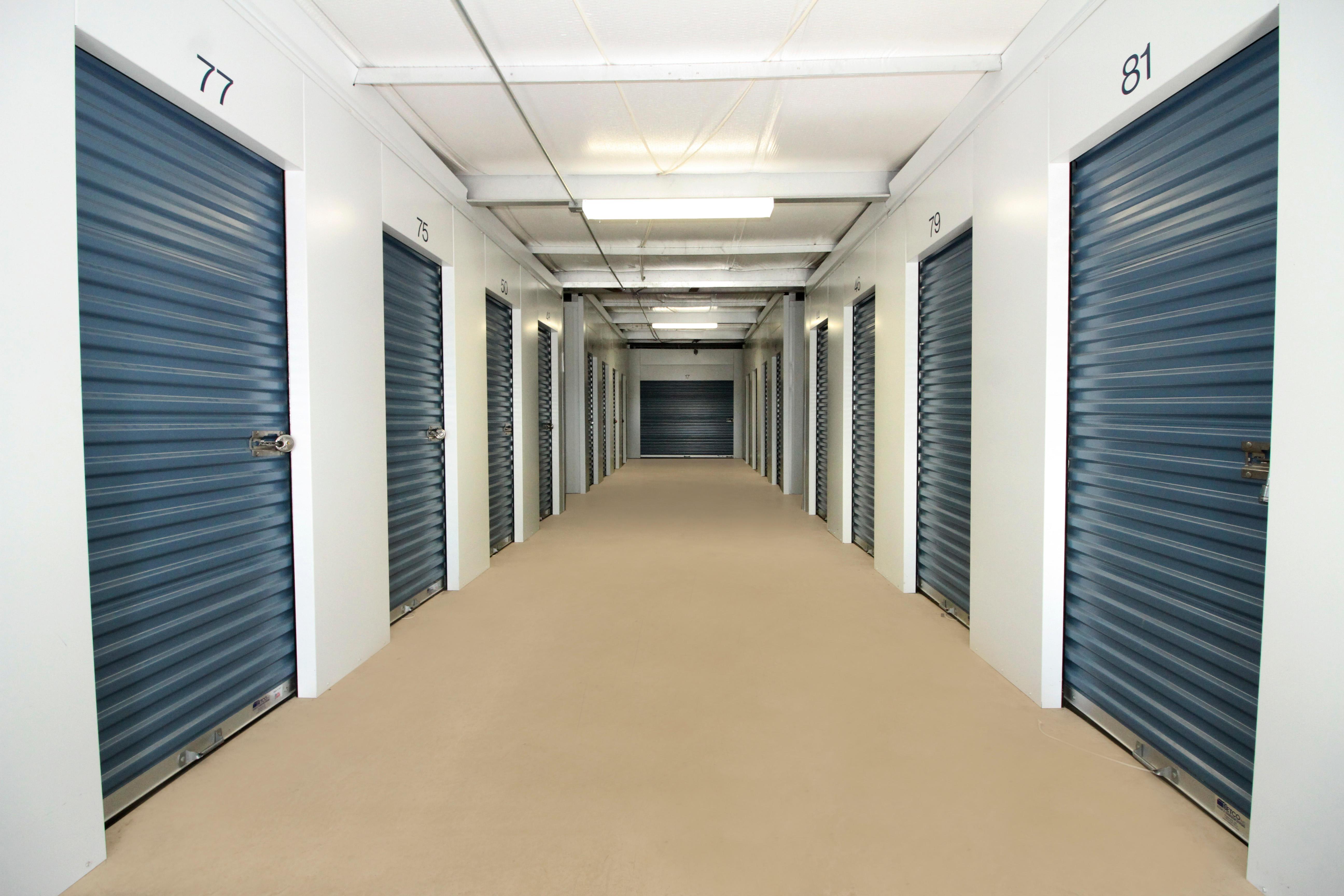 RightSpace Storage image 3