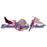 Dhun's Poway Florist