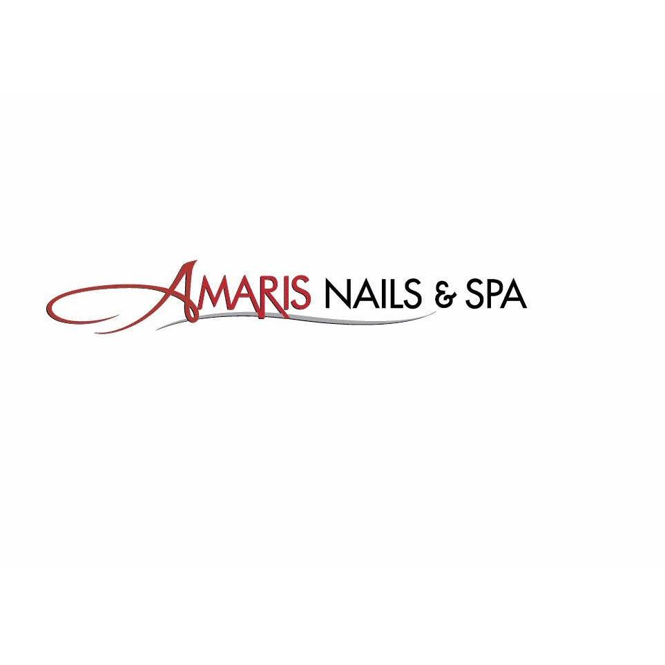 Amaris Nails & Spa
