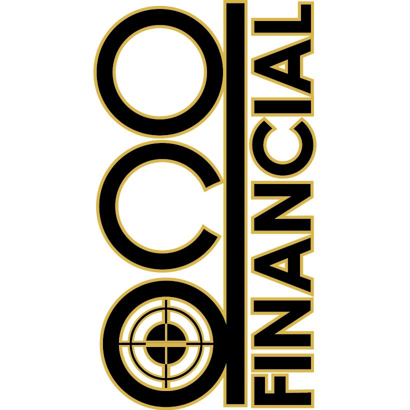 OCD Financial