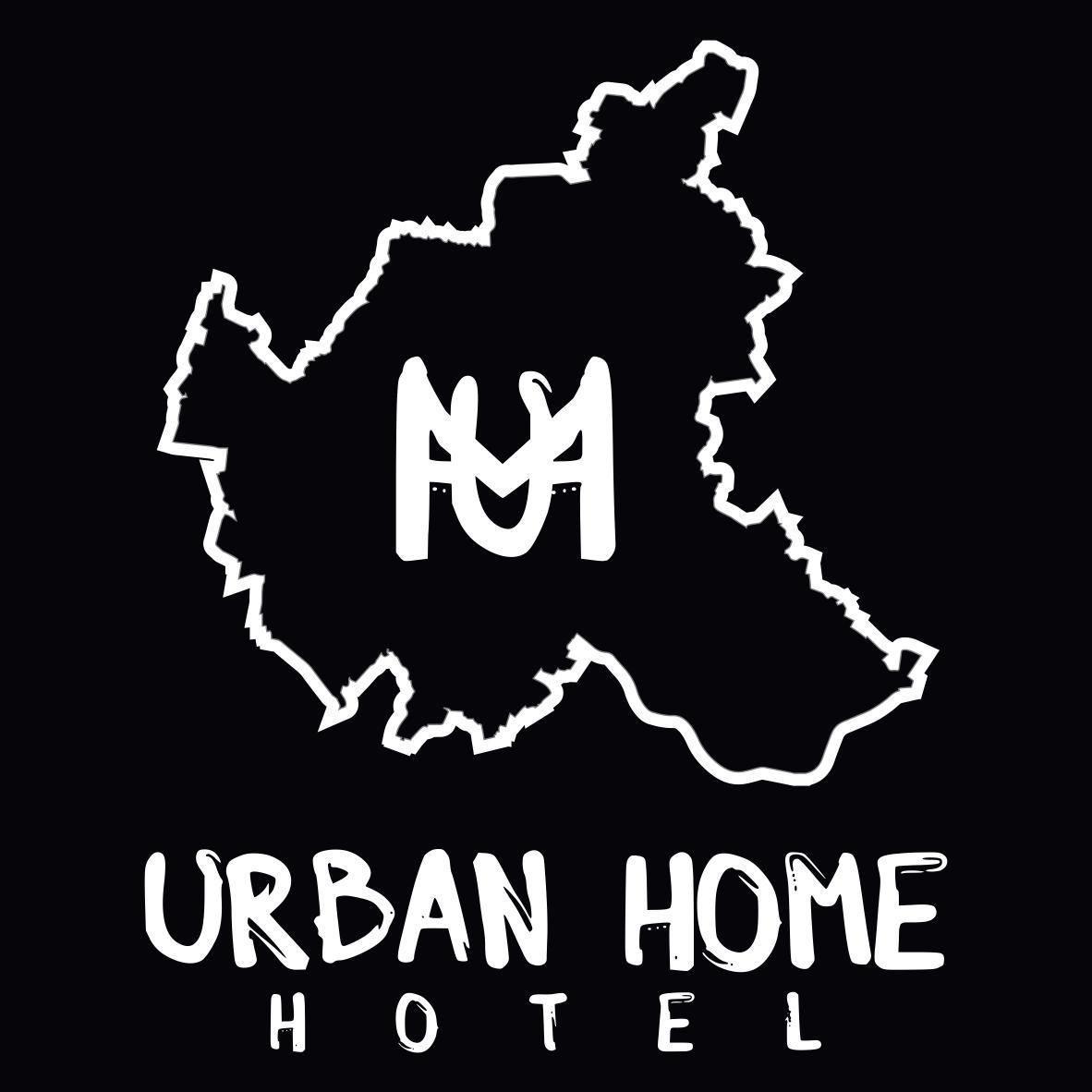 Urban Home Hotel