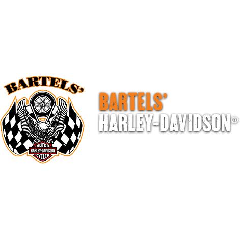 Bartels' Harley-Davidson®