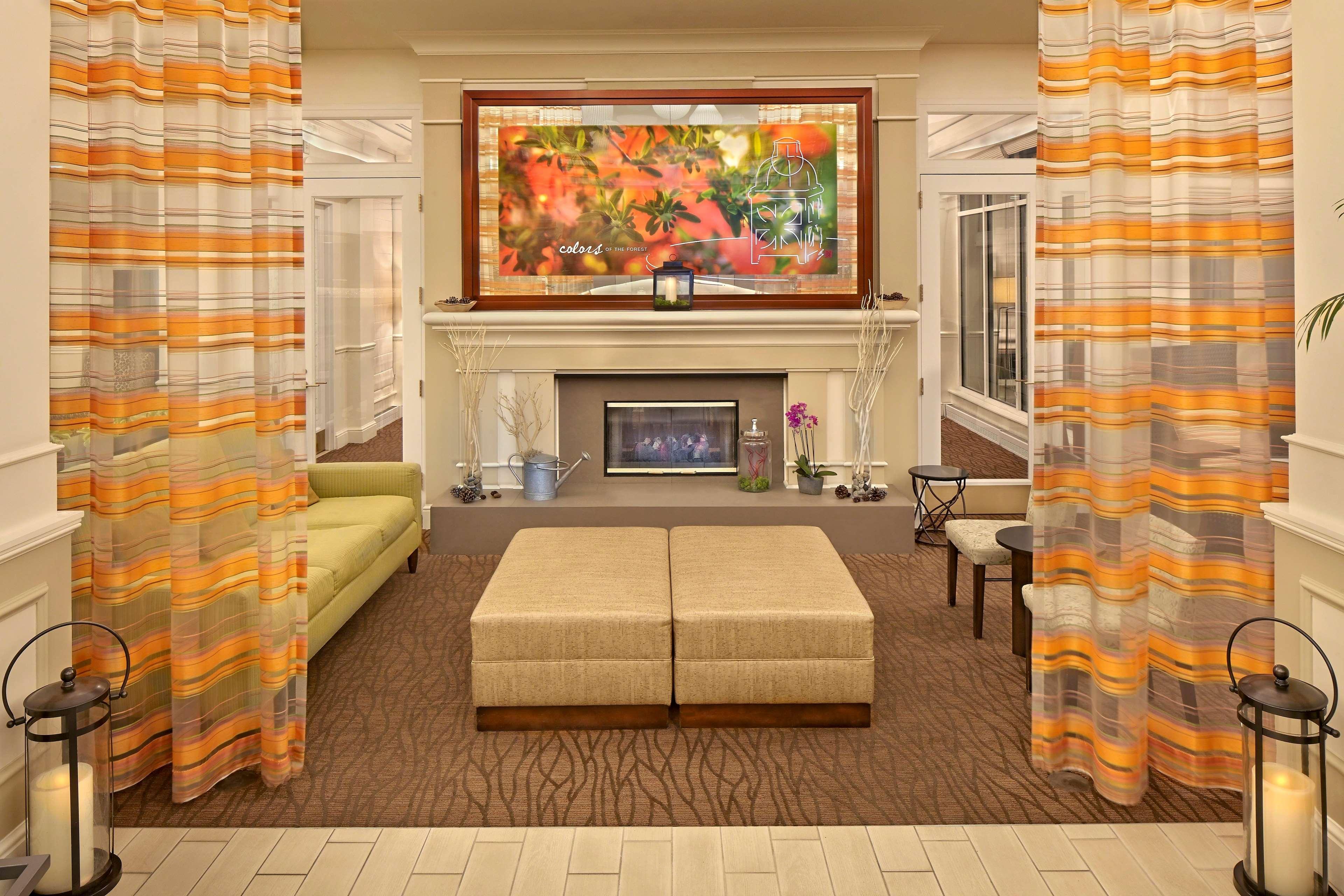 Hilton Garden Inn Danbury image 2
