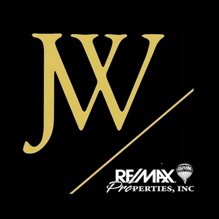 RE/MAX Properties Inc: The Wheaton Team