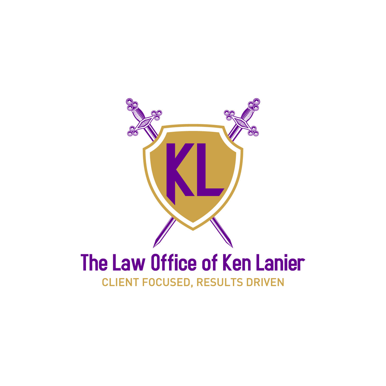 The  Law Office of Ken Lanier LLC.