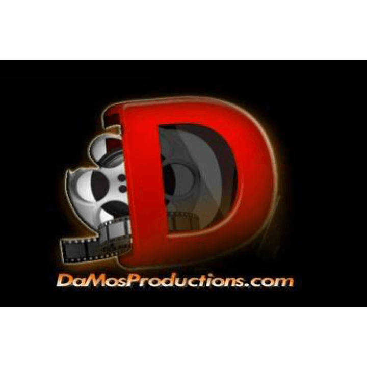 DaMos Productions image 8