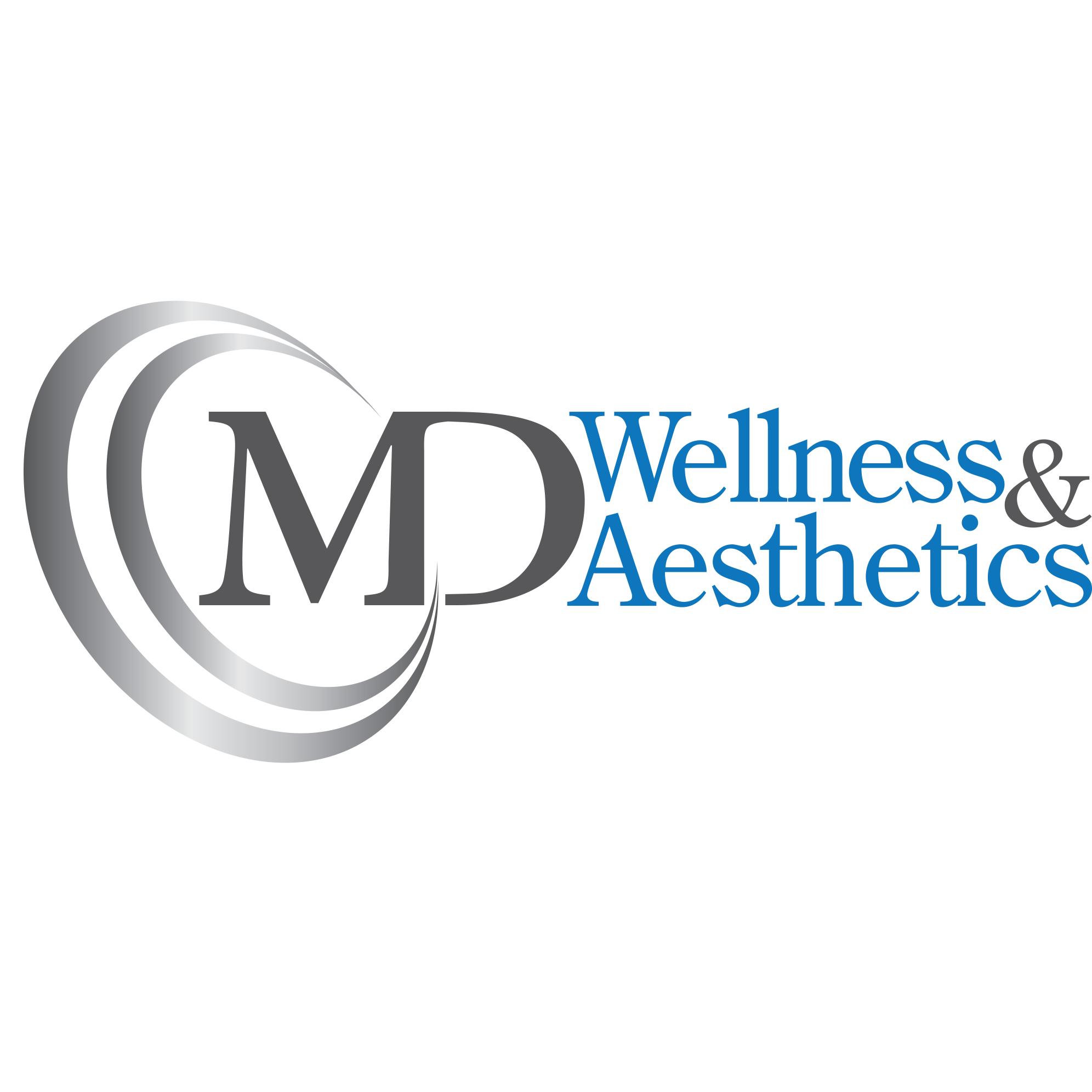 MD Wellness & Aesthetics