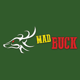 Mad Buck Innovations