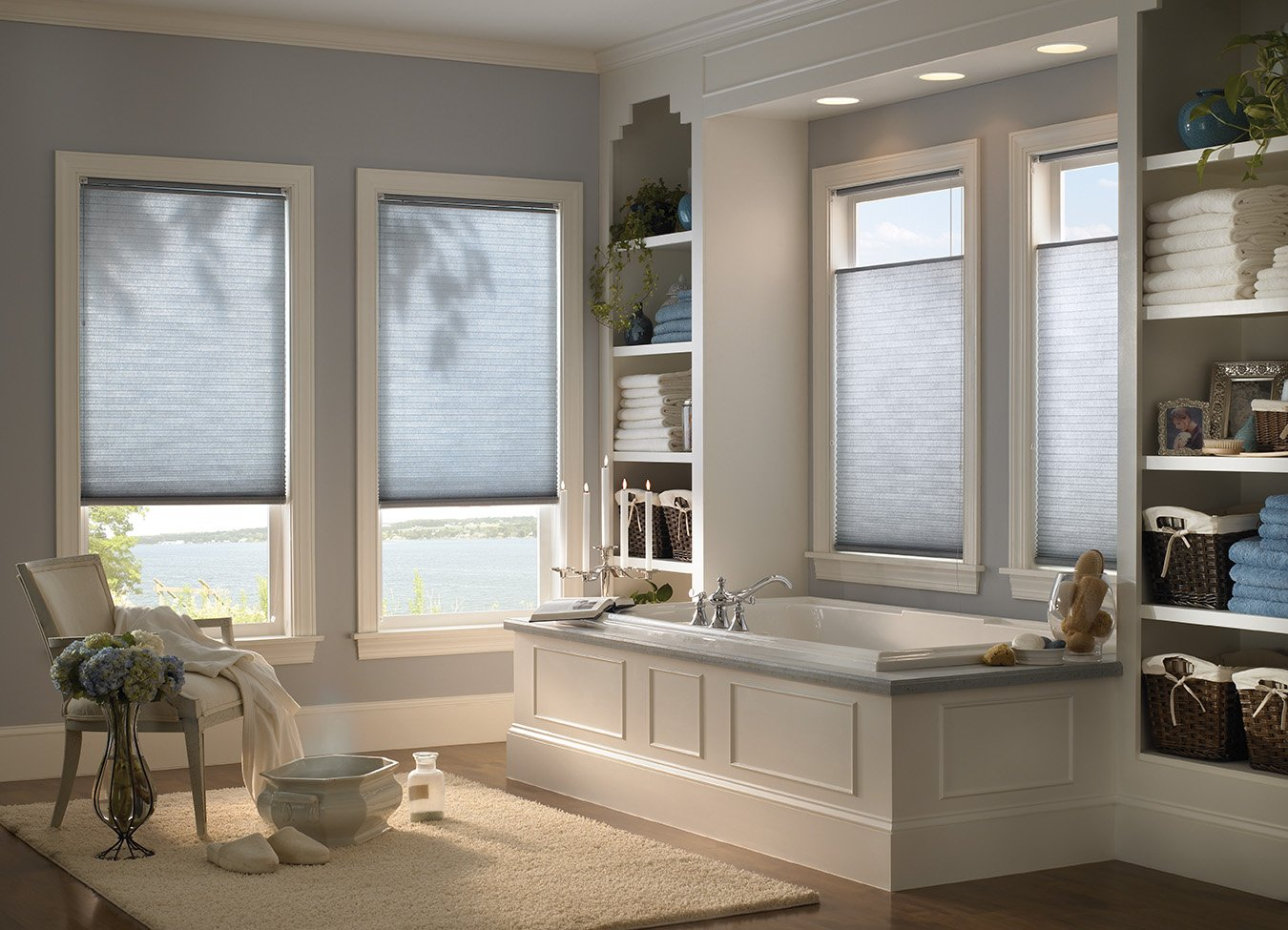 Direct Discount Blinds and Shutters image 0
