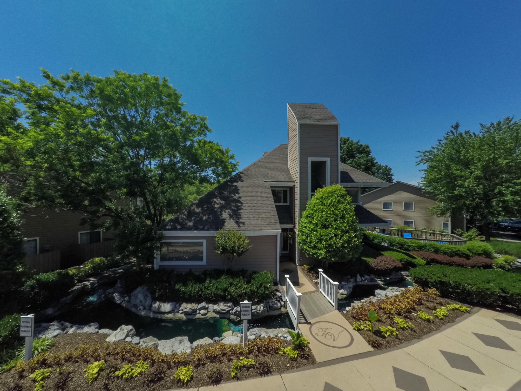 Timberlake Village Apartments image 7