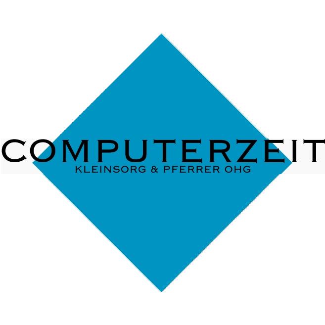Computerzeit Kleinsorg & Pferrer OHG in Köln