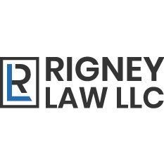 Rigney Law LLC image 0