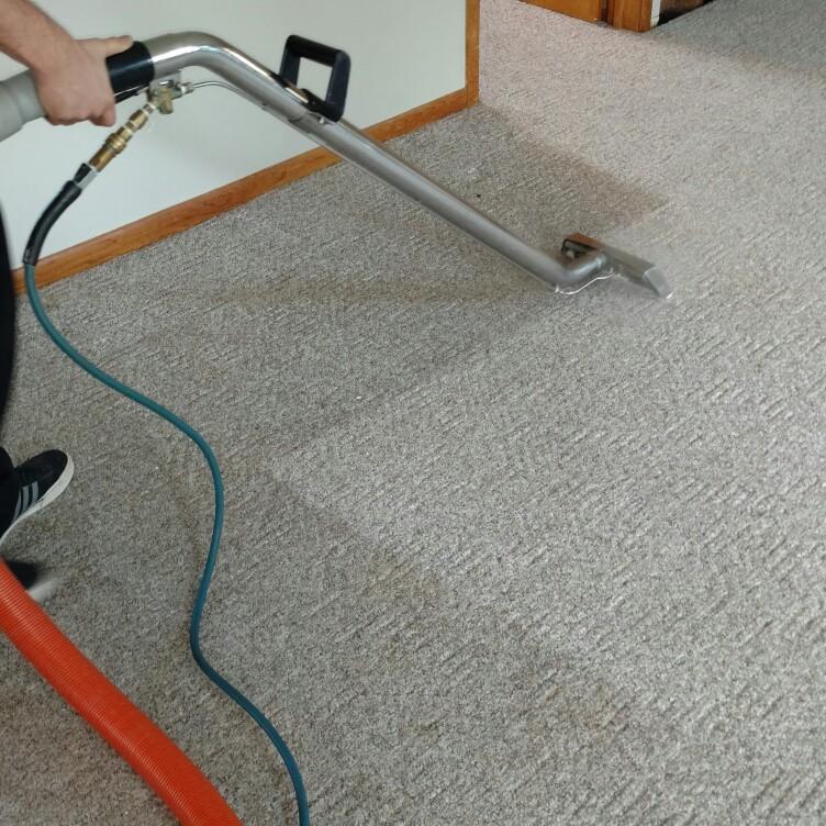 Chem Master Carpet Cleaning And Restoration image 15