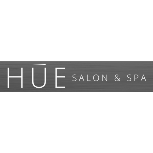 Hue Salon & Spa