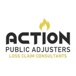 Image 1 | Action Public Adjusters