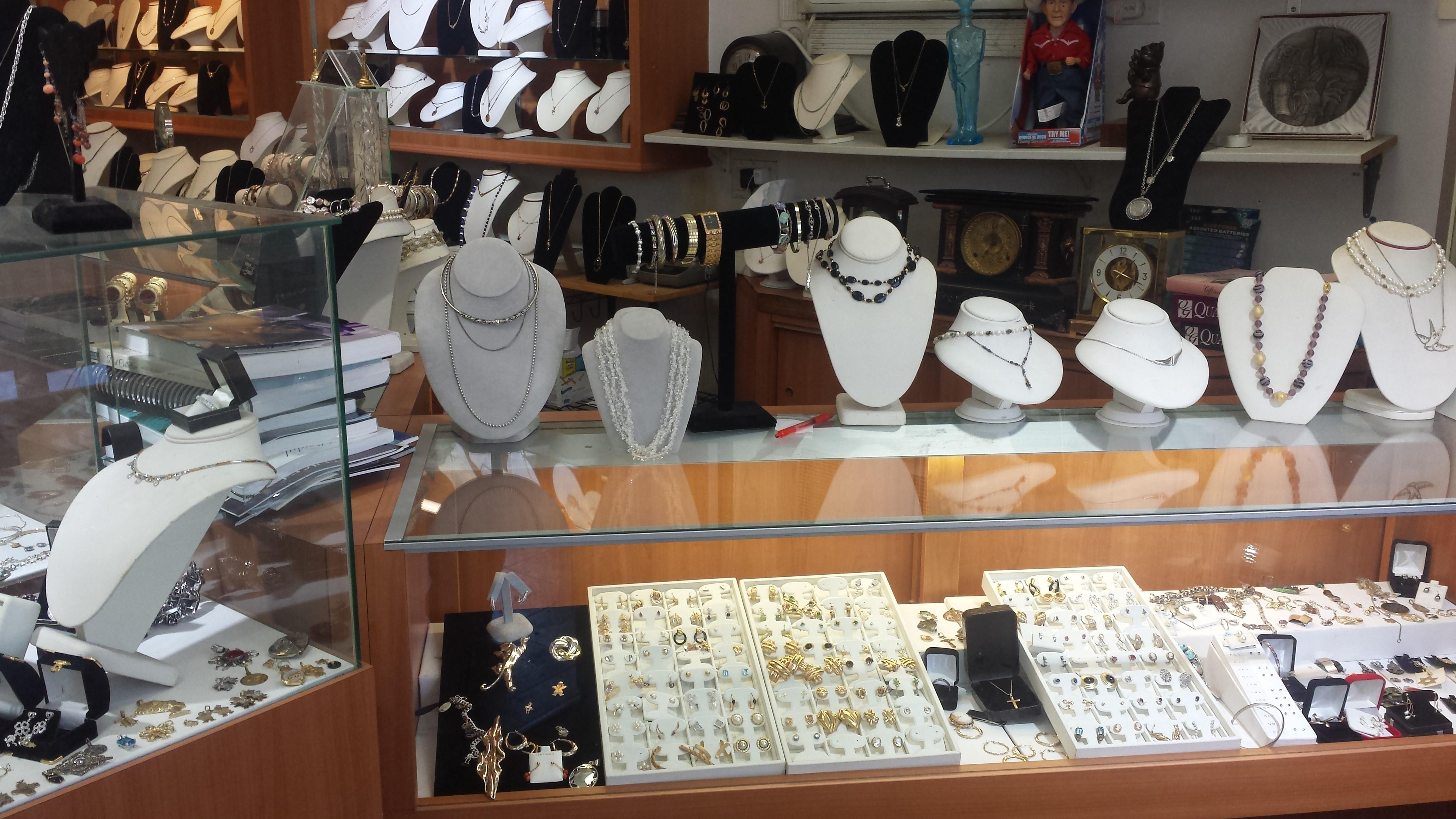 Montvale Jewelers image 4