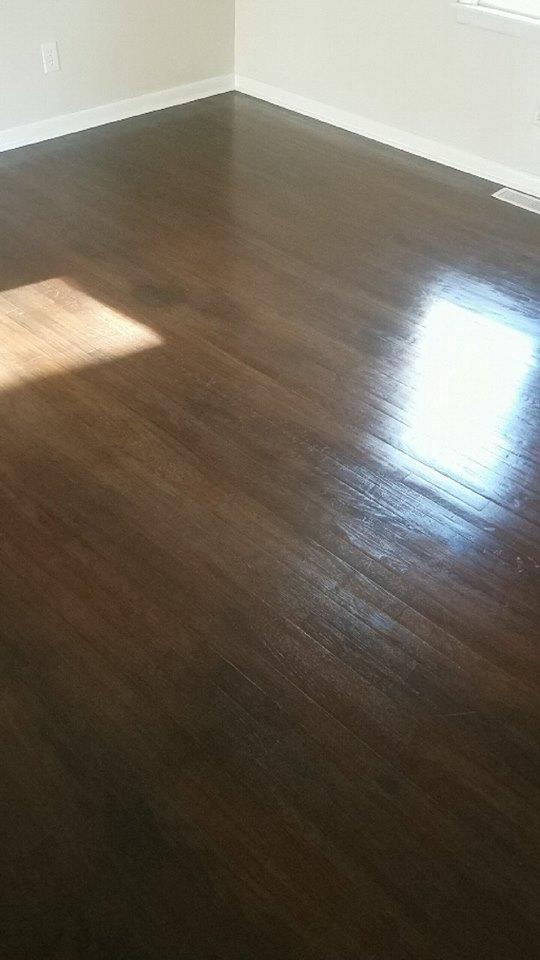 Shemwell Home Improvements, LLC image 4