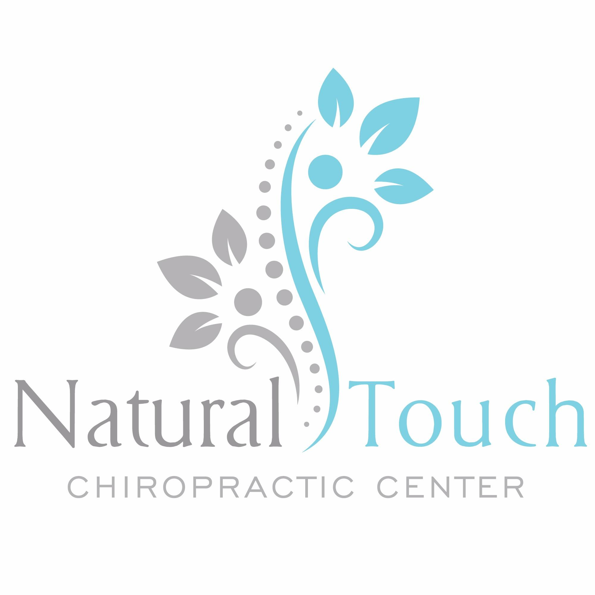 Natural Touch Chiropractic Center