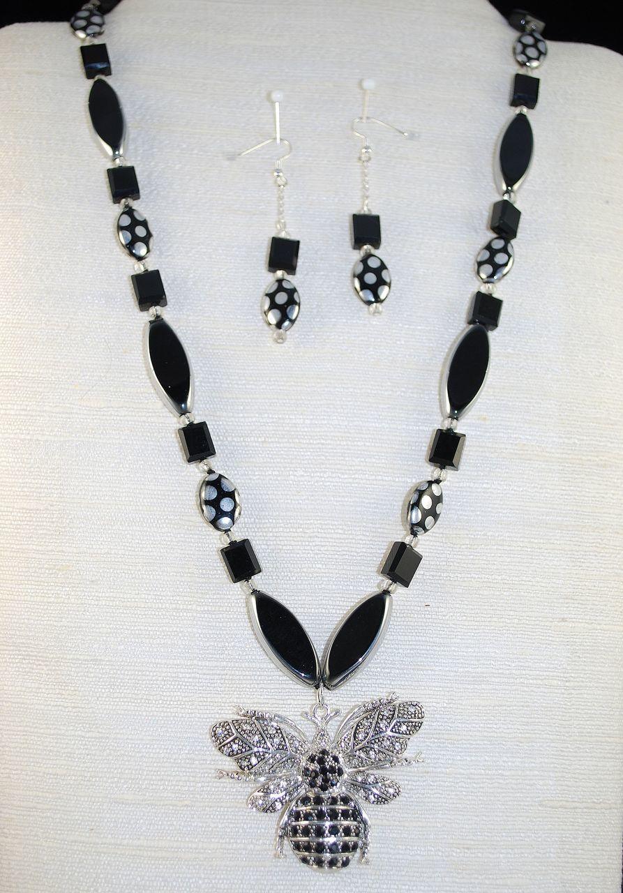 Enchanting Jewelry Creations image 38