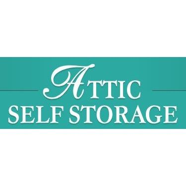 Attic Self Storage image 16
