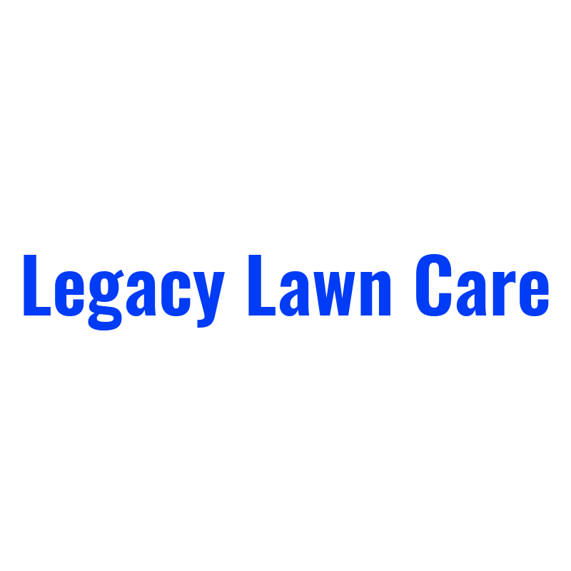 Legacy Lawn Care