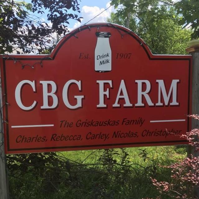 CBG Farm image 3