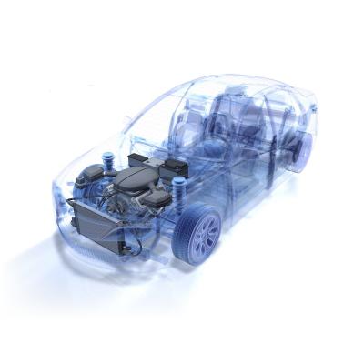 Extreme Auto Repair image 0