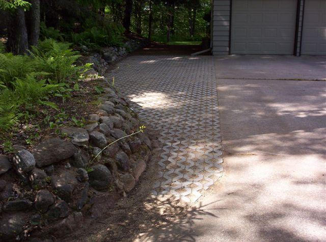 Outdoor Rooms, LLC image 5