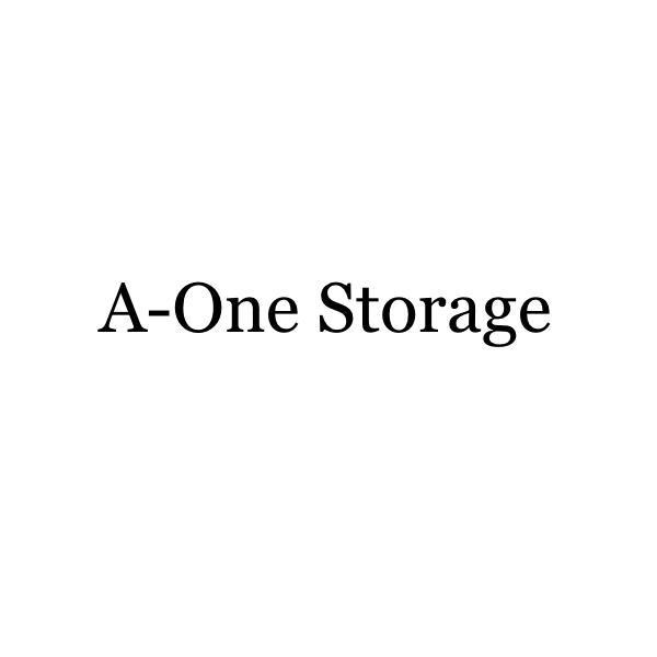 A-One Storage - Hutchinson, KS - Self-Storage