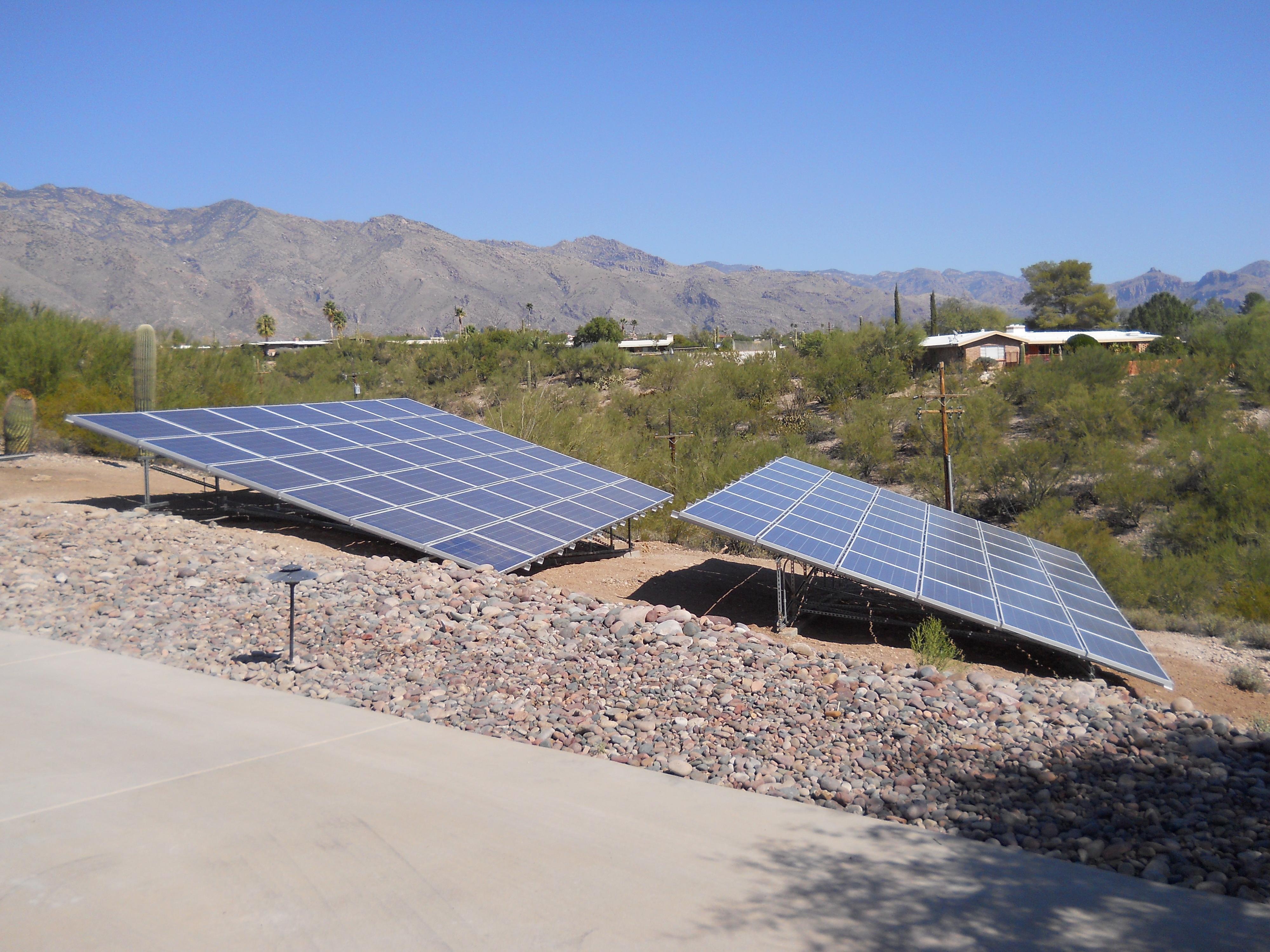 The Solar Store LLC image 0