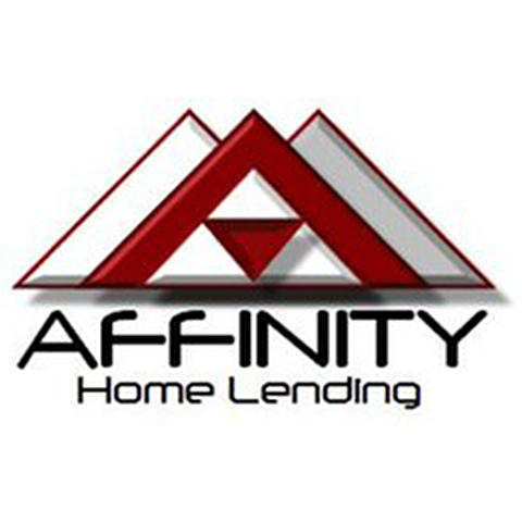 Affinity Home Lending image 6